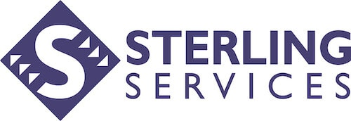 Sterling Services Logo