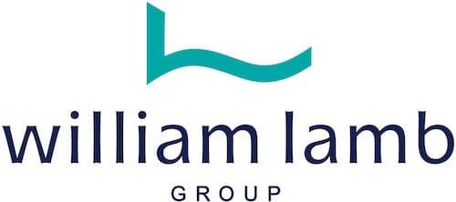 Wl Group Logo