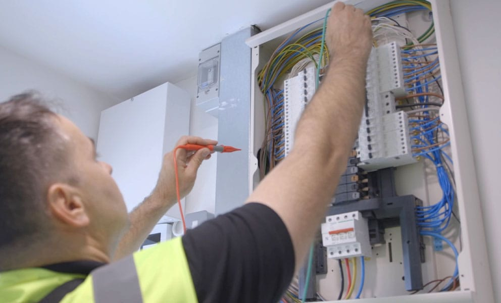 Fixed Wire Testing What It Is And Why It's So Important For Business Owners