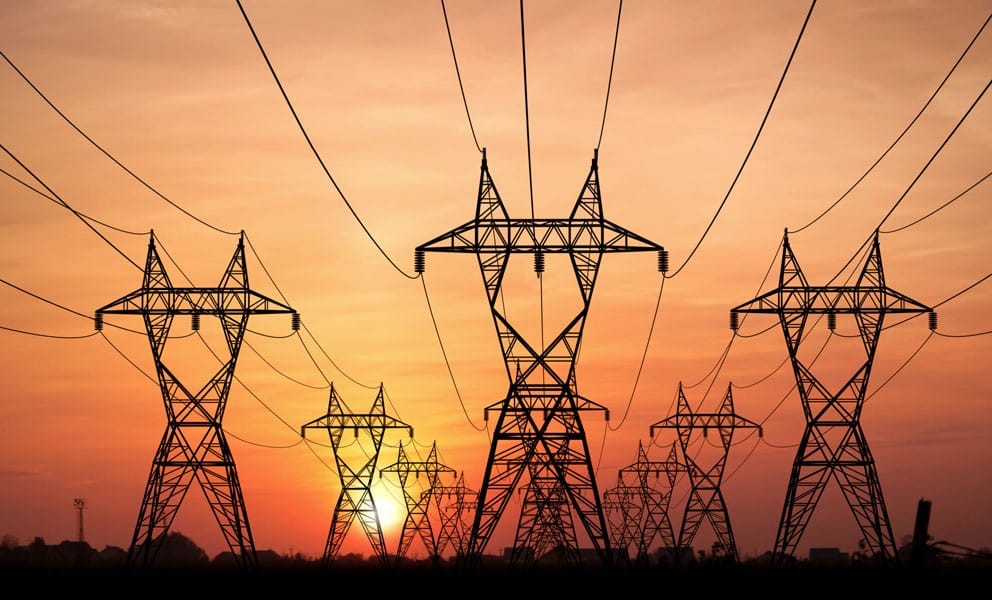 How Will The Ofgem Targeted Charging Review (tcr) Affect Your Business?