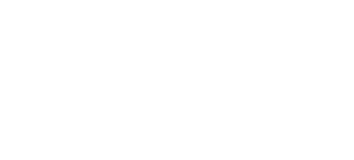 P&b Foods Logo