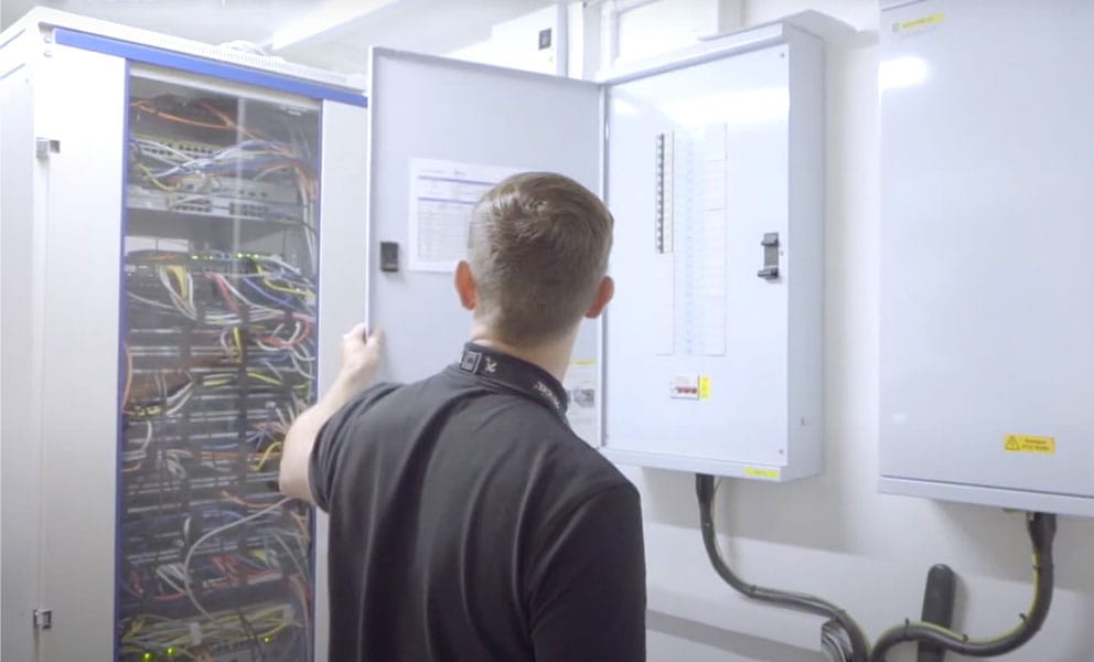 Reactive Vs Proactive – The Benefits Of Scheduled Electrical Maintenance