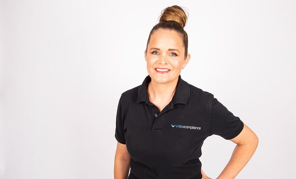 meet our admin & accounts manager – sarah carr